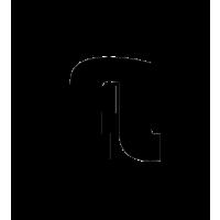 Glyph 301