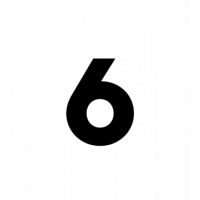 Glyph 459