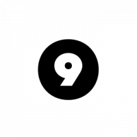 Glyph 735