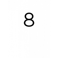 Glyph 652