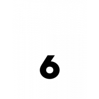 Glyph 633