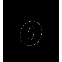 Glyph 331