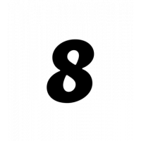 Glyph 339