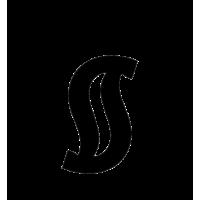 Glyph 423