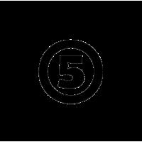 Glyph 507