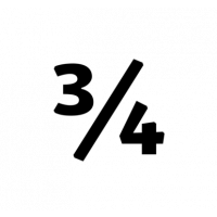 Glyph 721