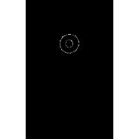 Glyph 780
