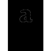Glyph 453
