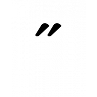 Glyph 831