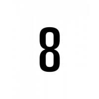 Glyph 597