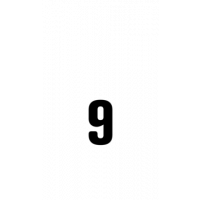 Glyph 783