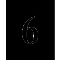 Glyph 344