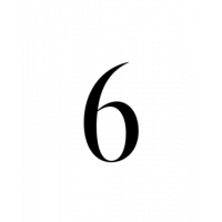 Glyph 334