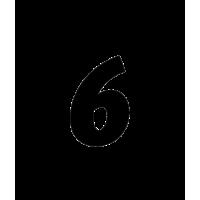 Glyph 359