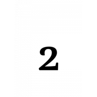 Glyph 754