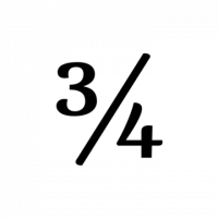 Glyph 764