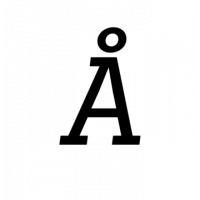 Glyph 47