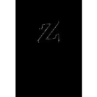 Glyph 478