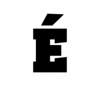 Glyph 56