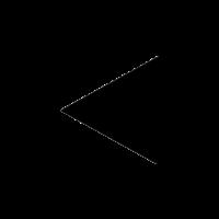 Glyph 481