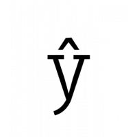 Glyph 274