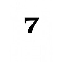 Glyph 749
