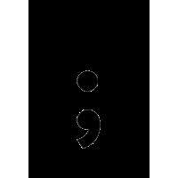 Glyph 921
