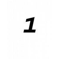 Glyph 1014