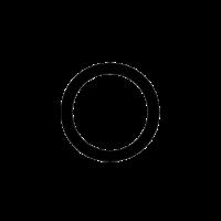 Glyph 1115