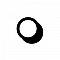 Glyph 1132
