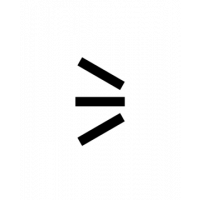 Glyph 1162
