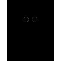 Glyph 1175