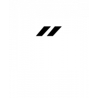 Glyph 1179