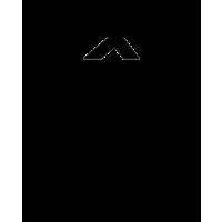 Glyph 1213