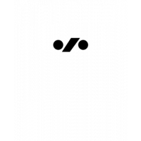 Glyph 1235
