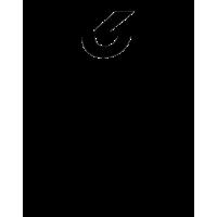 Glyph 1246