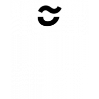 Glyph 1249