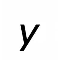 Glyph 692