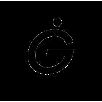 Glyph 70