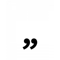 Glyph 913