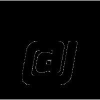 Glyph 360