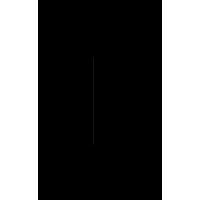 Glyph 1106