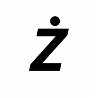 Glyph 221