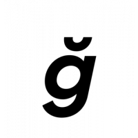 Glyph 308