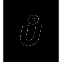 Glyph 422