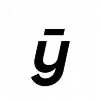 Glyph 699