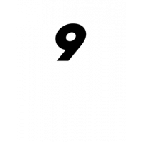 Glyph 983