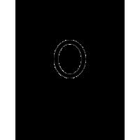 Glyph 1013