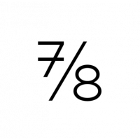 Glyph 1054