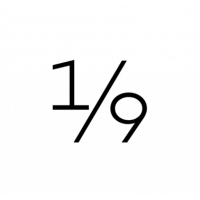 Glyph 1056